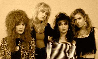 Bangles-80s-music-band