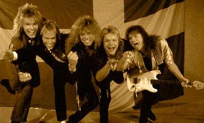 Europe-europe-band-80s-music