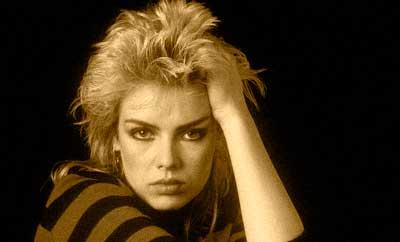 Kim-Wilde-80s-music
