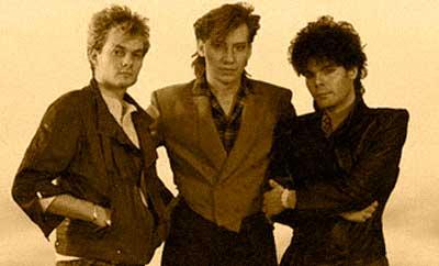 alphaville-80s-music