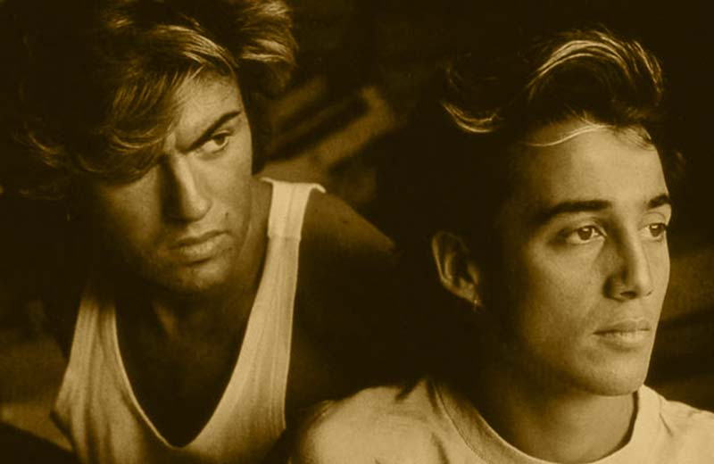 wham-george-michael-music-80s