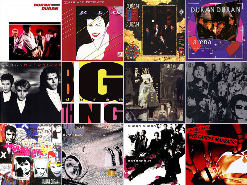 duran-golden-music-80s-hits-discography