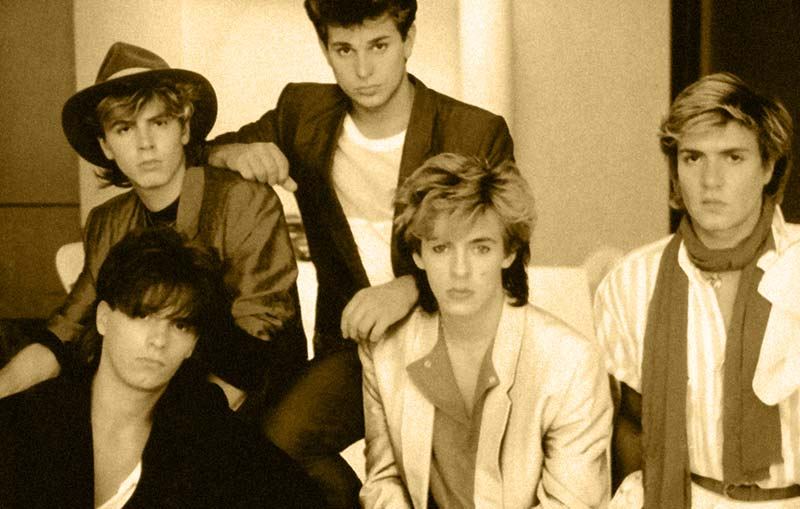 duran-duran-golden-music-80s-hits-eighties