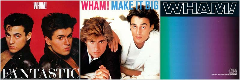 wham-golden-music-80s-hits-discography