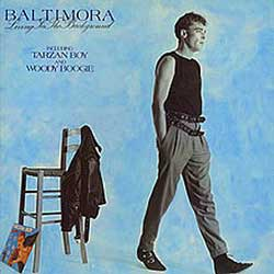 Baltimora-Living-in-the-background