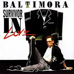 Baltimora-survivor-in-love