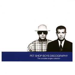 Pet-Shop-Boys-Discography-The-Complete-Singles-Collection